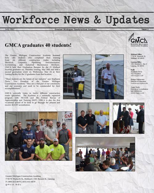 GMCA publication_2_2017
