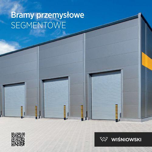 u02-bramy-przemyslowe-segmentowe-wisniowski