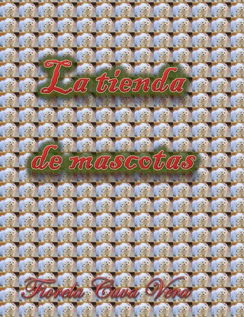 La Tienda de MascOtas (2)