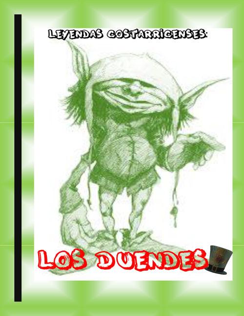 Los-Duendes-leyenda