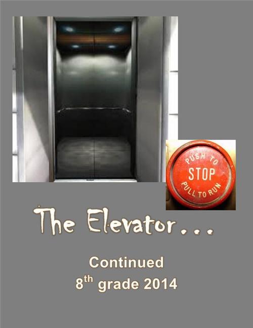8.elevator.continued