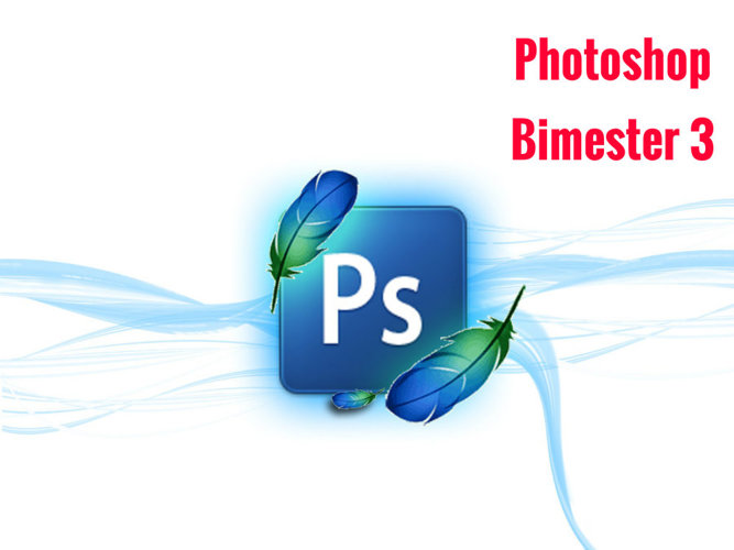 power point tercer bimestre