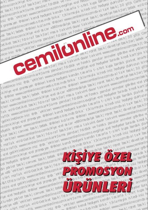 Cemilonline Katalog