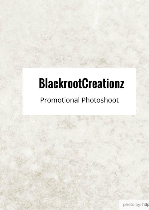 Blackroot Creationz