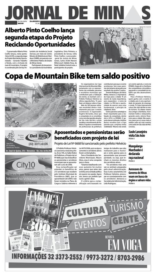 jornal de minas flip 246