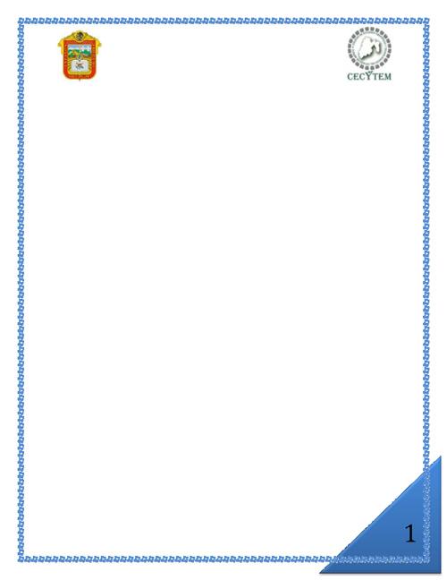 Digital Book of Ledger Kaulitz