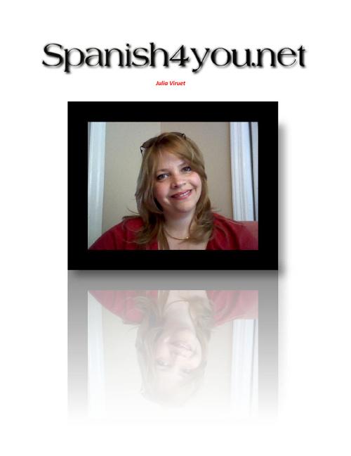 spanish4u1