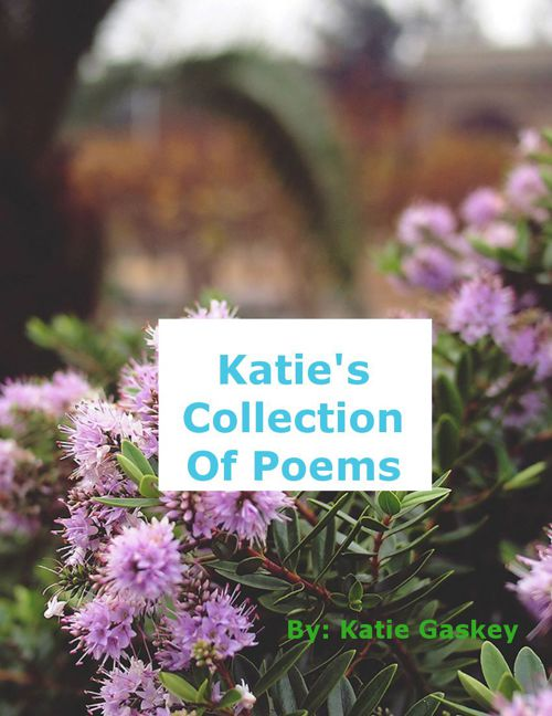 Katie's Poems