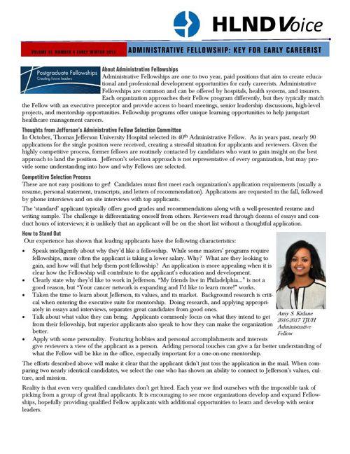 HLNDV_Newsletter_12-15_FINAL