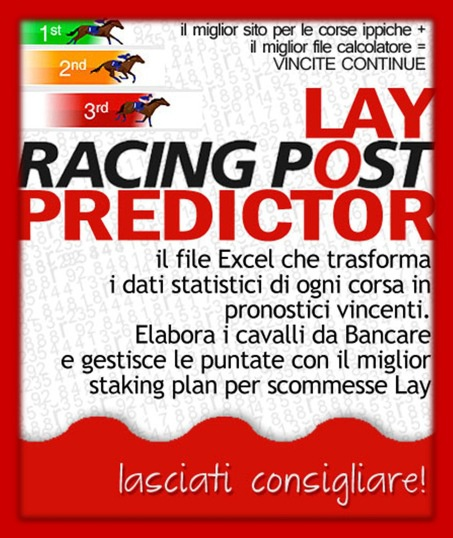 Manuale Predictor