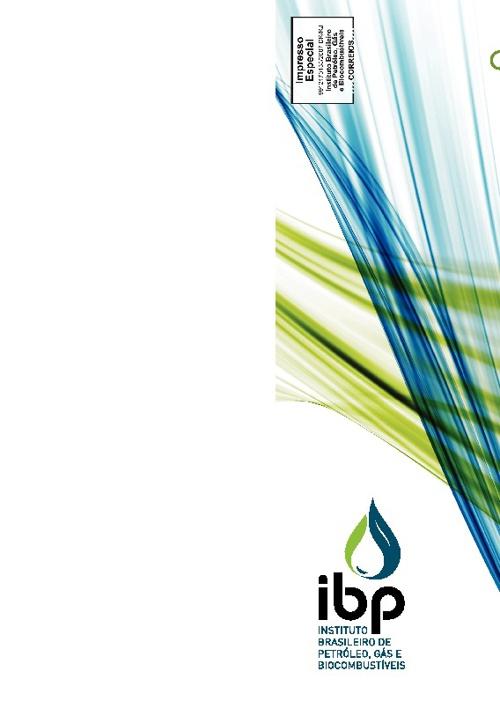 Calendário Cursos IBP