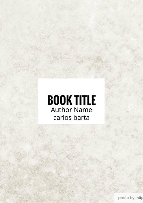 Copy of carlos
