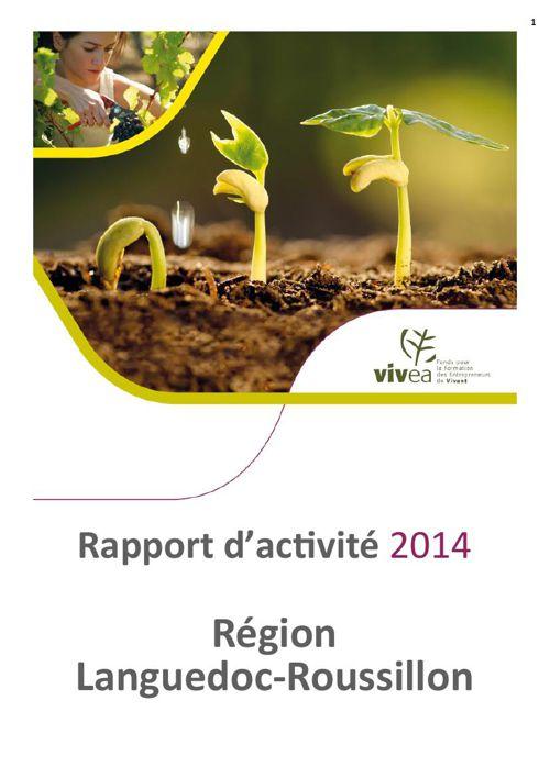 Rapport activité 2014 LR