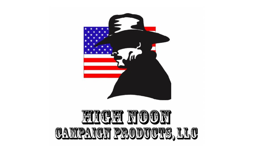High Noon Campaign Products Product Guide (2013-14)
