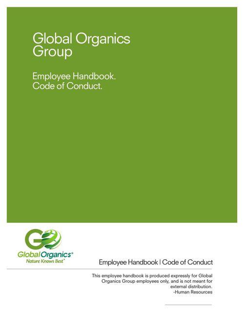 Handbook Preview2