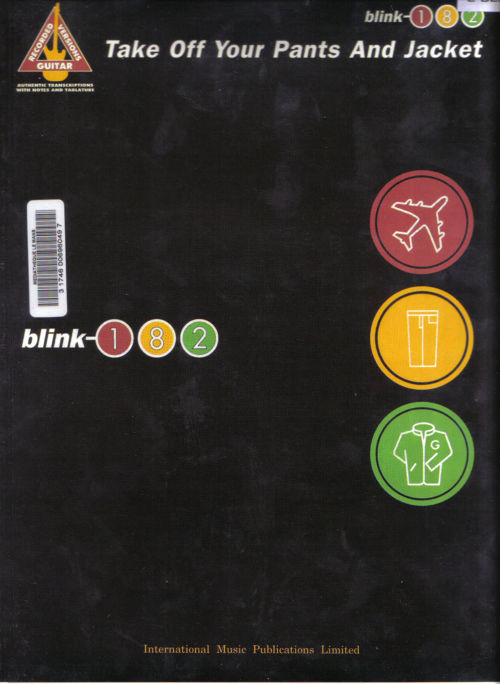 Blink_182_-_Take_Off_Your_Pants_and_Jacket
