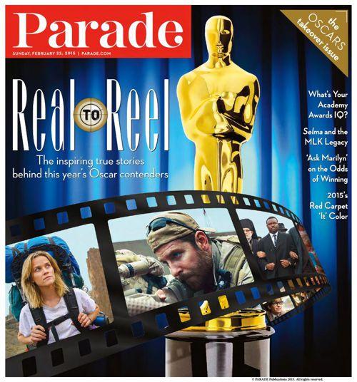02-22-15 Parade