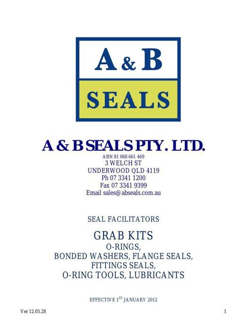 ABSeals-GrabKits-Ver120528