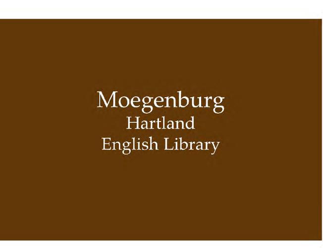Mogenburg