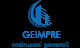 Geimpr3e2
