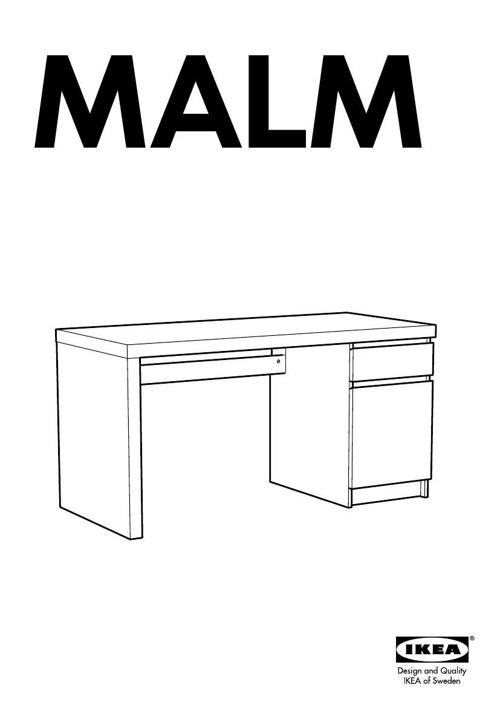 malm-escritorio__AA-516949-6_pub