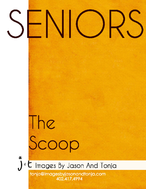 Images Senior Pricing Scoop