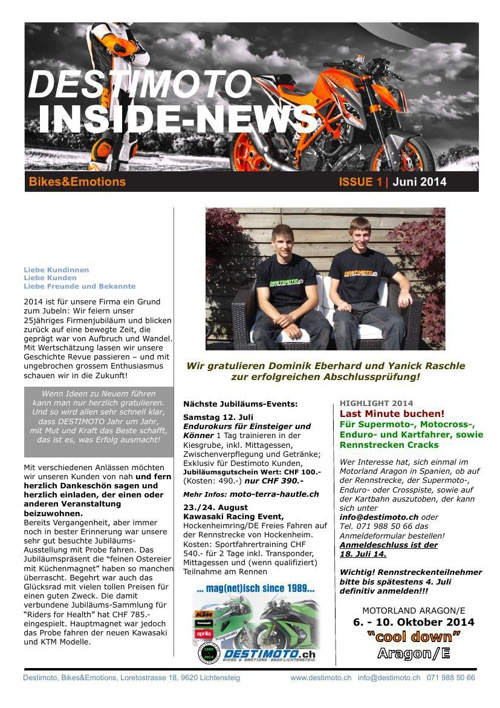 Inside News_18062014