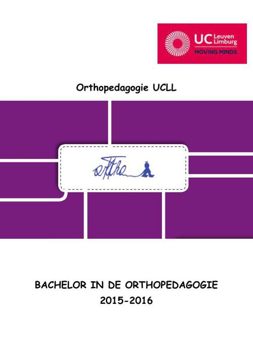 20142015 Brochure 15-16