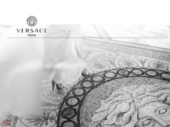 Palace Stone:Versace-Originale
