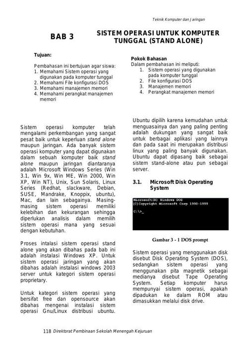 [files.indowebster.com]-bab3-os-untuk-komputer-tunggal