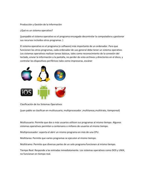 Produccion_y_Gestion_de_la_Informacion