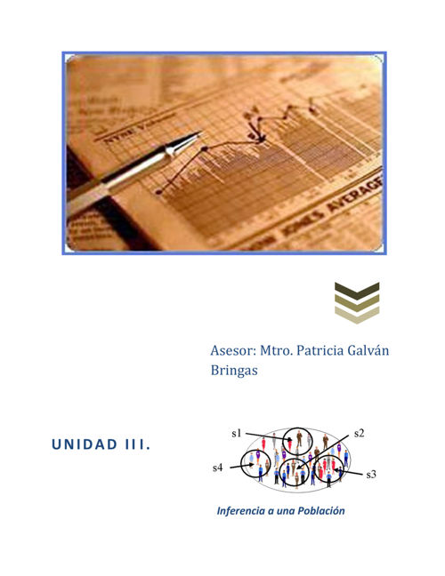 ANTOLOGÍA_U3_EI_ing