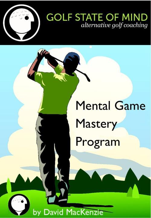 GSOM Mental Game Mastery Program