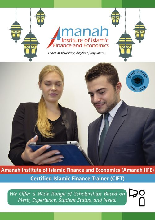 Certified-Islamic-Finance-Trainer.pdf