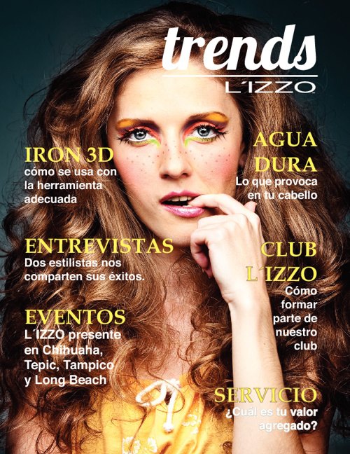 lizzo trends revista digital