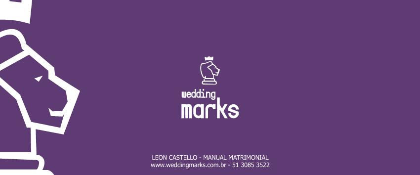 Manual Matrimonial B&M