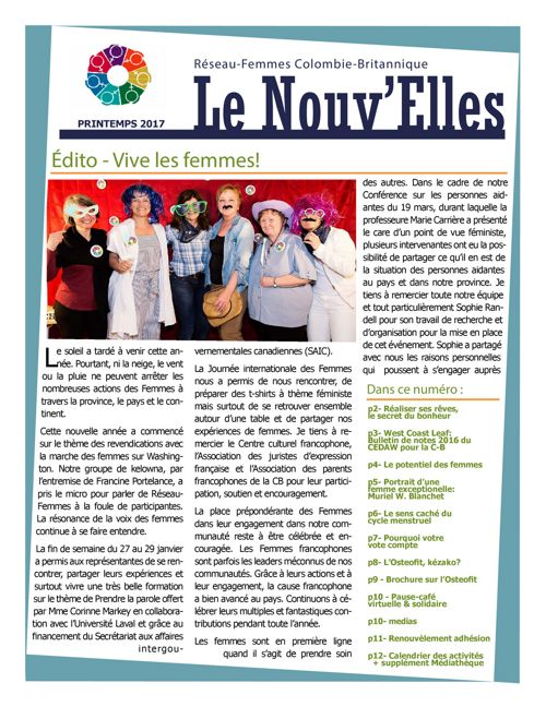 Nouv'Elles-Printemps2017