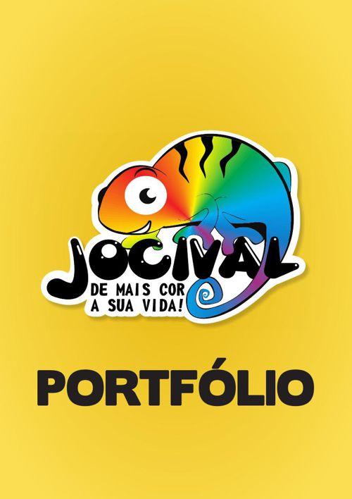 PORTFÓLIO_JA_DECORAÇÕES_A4_(APROVAÇÃO)