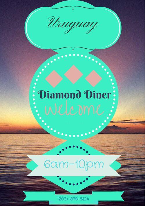 DiamondDiner (1) (1)