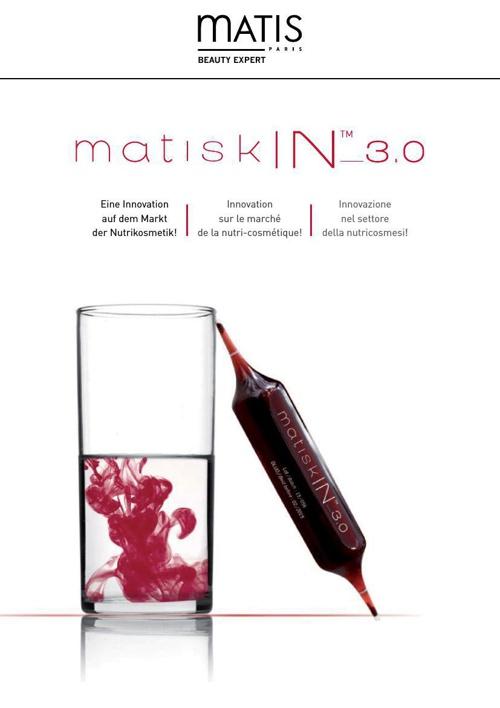 M MatiskIN _webpage 06.11.2014