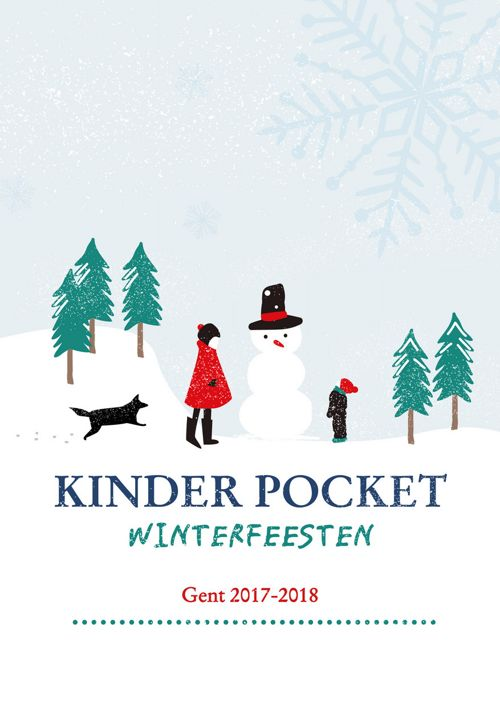A5KinderpocketWinter