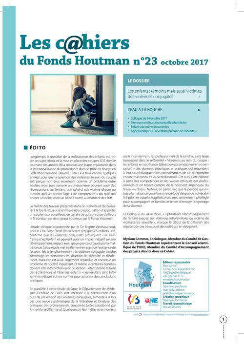 Houtman_23_flipbook