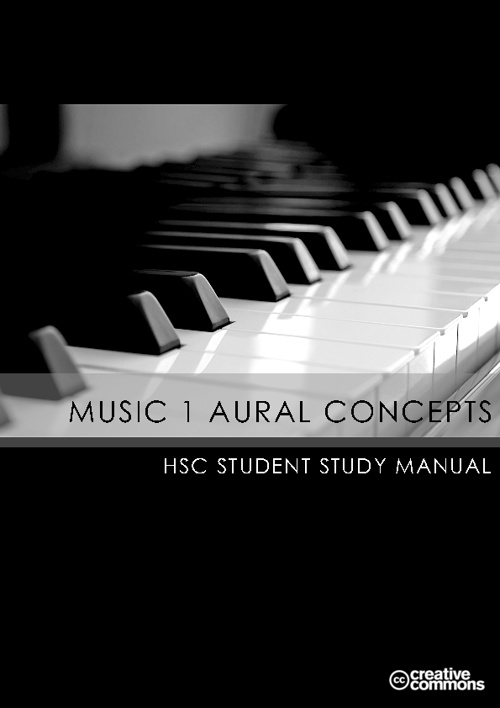 Samuel Wrights 'Concepts of Music'