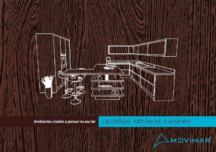 Copy of Movimar Catálogo 2012