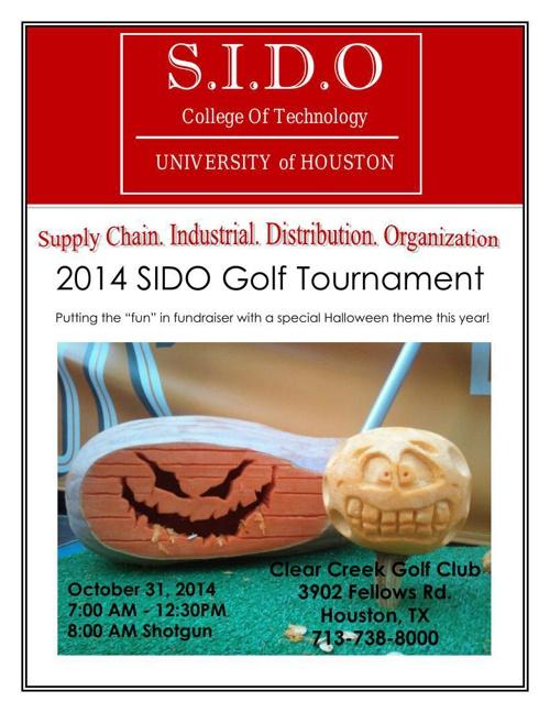 SIDO_Golf_Tournament_Prof_2014