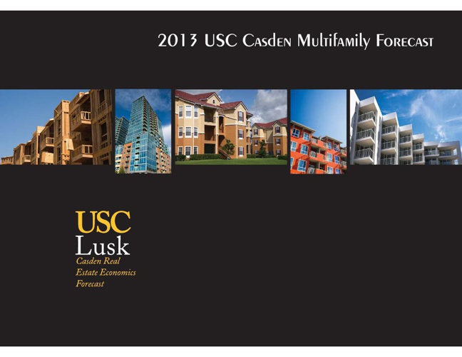 2013 Draft 3 Multifamily Report-1
