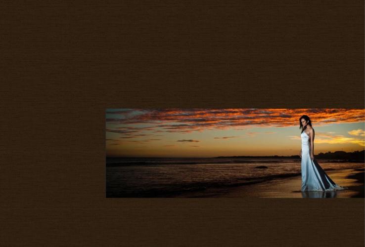 Portfolio Lamp! Fotografia