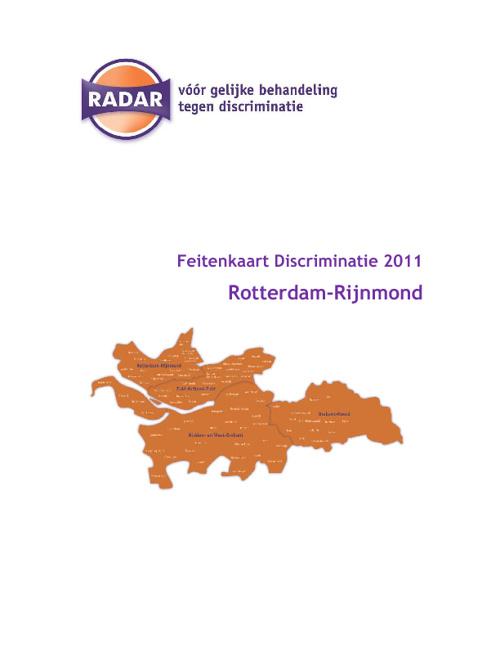 feitenkaart 2011