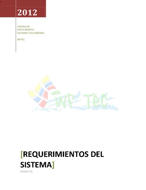 REQUERIMIENTOS_SOFTWARE