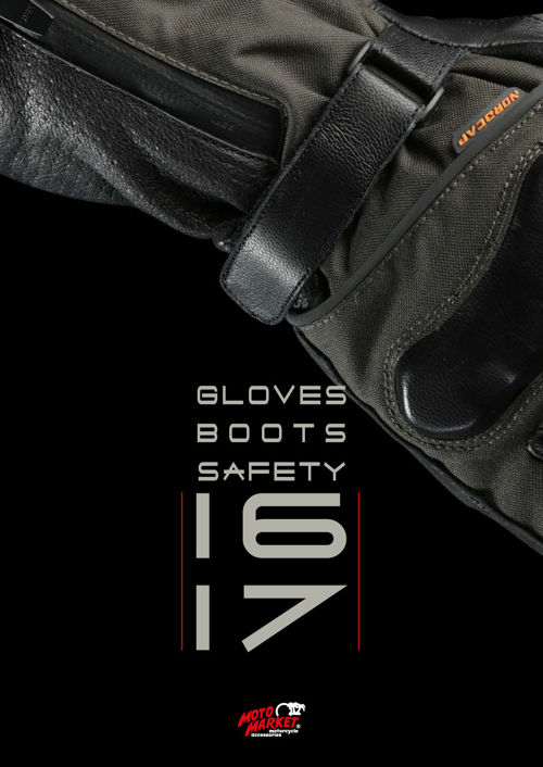 16-17_Gloves_Boots_Safety_LR_Fin